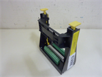 Murr Elektronik 636039