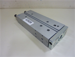 Festo Electric DFM-32-200-P-A-GF