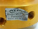 Ati Industrial Automation QC040M-63942