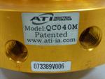 Ati Industrial Automation QC040M-63945