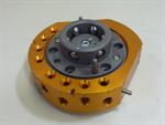 Ati Industrial Automation QC040M-63946