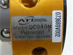 Ati Industrial Automation QC040M-63947