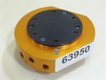 Ati Industrial Automation QC040M-63950