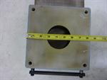 Metal Fabricator Drawer974