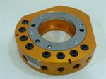 Ati Industrial Automation QC040T-64022