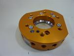 Ati Industrial Automation QC040T-64023
