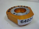 Ati Industrial Automation QC040T-64024