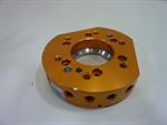 Ati Industrial Automation QC040T-64025