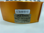 Ati Industrial Automation QC040T-64026