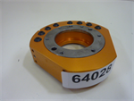 Ati Industrial Automation QC040T-64028