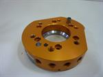 Ati Industrial Automation QC040T-64029