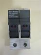 Allen Bradley  1492-FB2C30-L Ser B