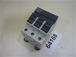 Allen Bradley 1492-FB3C30-L Ser B