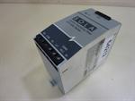 Sola Electric STFE200-10N