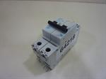 General Electric V07203