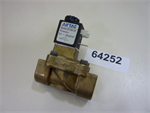 Airtac 2V130-10