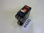 Idec NRC111L/3A-AD