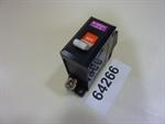 Idec NRC110L/7A