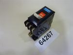 Idec NRC111L/10