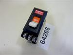 Idec NRC111L/2A