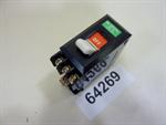 Idec NRC111L/15A