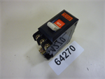 Idec NRC111L/2A-AD