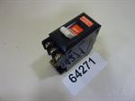 Idec NRC111L/3A