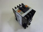 Fuji Electric SC-03