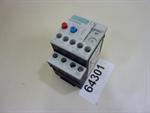 Siemens 3RU1 116-1AB0