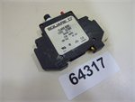 Square D 9080-GCB30