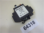 Square D 9080-GCB10