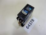 Fuji Electric CP31D-10