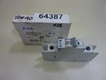 Eaton Corporation WMZD1C15