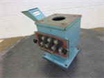 Industrial Magnetics 5C1531-0319