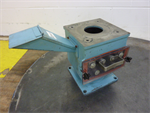 Industrial Magnetics 5C1531-0319-64431