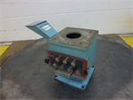 Industrial Magnetics Magnet432