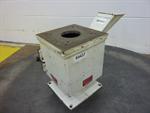 Industrial Magnetics 5C1531-0114