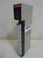 3com C500-ID218