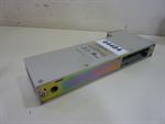 3com C500-ID218-64484