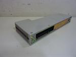 3com C500-ID218-64485