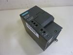 Siemens 6EP1 322-1SH22