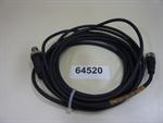 Ifm E18011