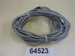 Festo Electric 15239
