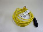 Lumberg RKWT 4/3-632/10M