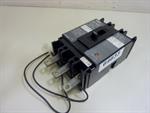 Fuji Electric BU-ECA3100