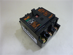 Fuji Electric BB3AEA-020
