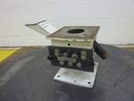 Industrial Magnetics 5C1531-PG0400-64729