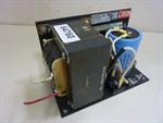 Xentek 500XU-24-3728