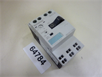 Siemens 3RV1 011-1CA20