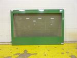 Van Dorn Panel829